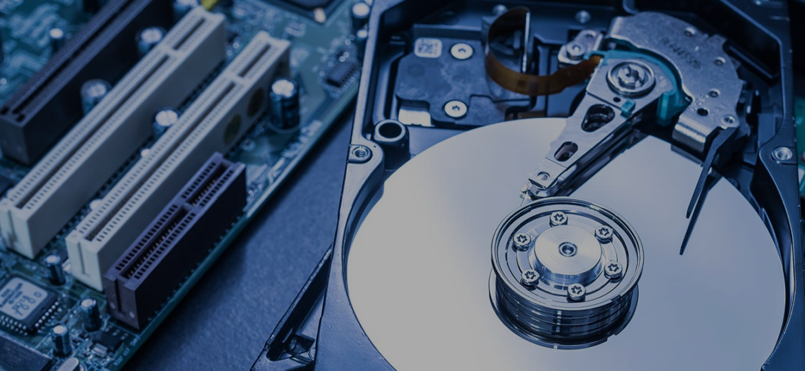 S6-Technologies-Houston-IT-Support-Services-Data-Backup-Recovery-1