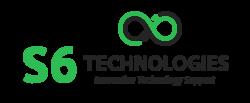 S6 Technologies
